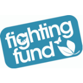 Fighting Fund Christmas Appeal