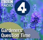 Gardeners' Question Time visit