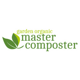 Cambridgshire Master Composters